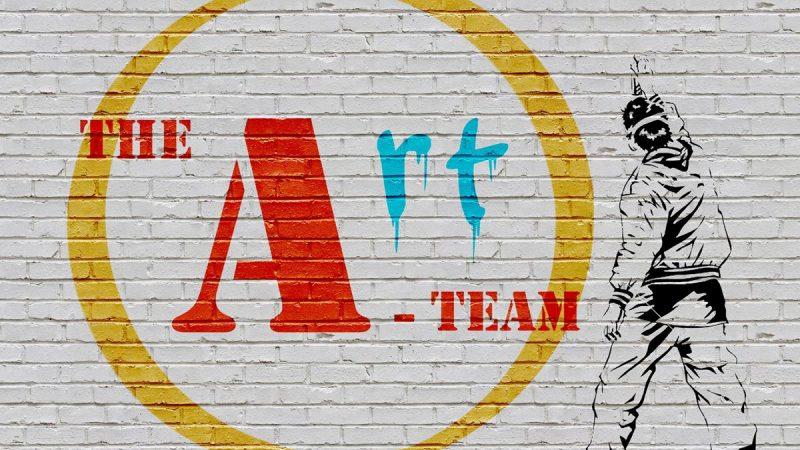 ART-TEAM-01