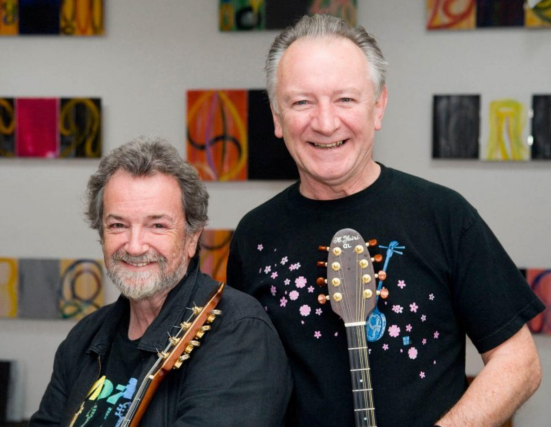 Andy-Irvine-&-Donal-Lunny-2