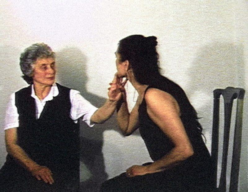Frances-Hegarty---Turas-(still)-(An-Gailearai)