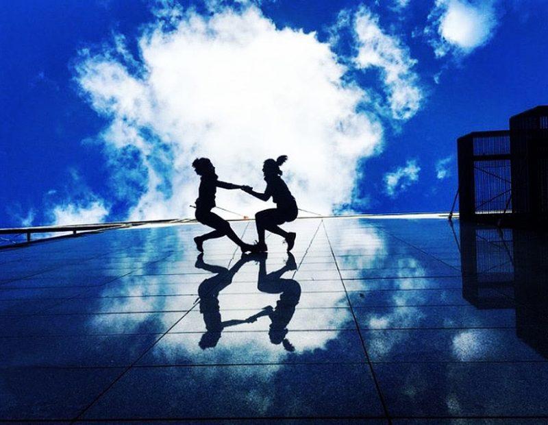 Vertical-Dance-01