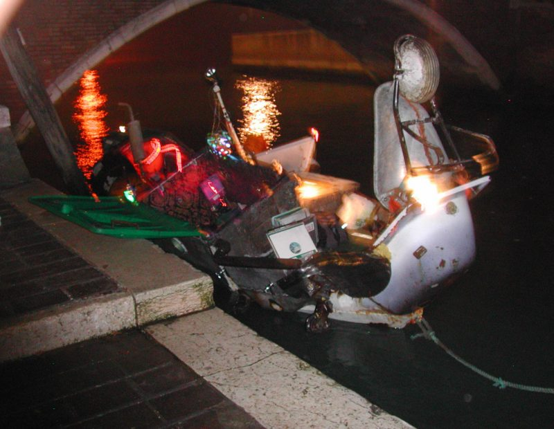 bin-boat-1