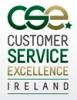 customer-service-excellence-ireland_csei