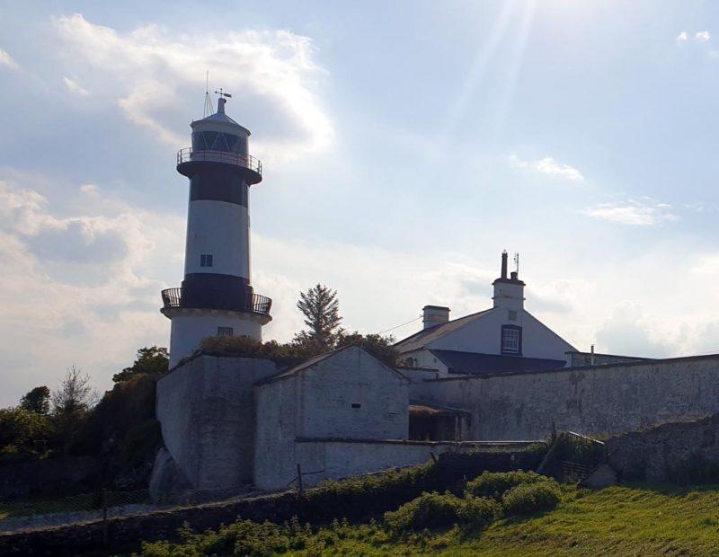inishowen-lighthouse